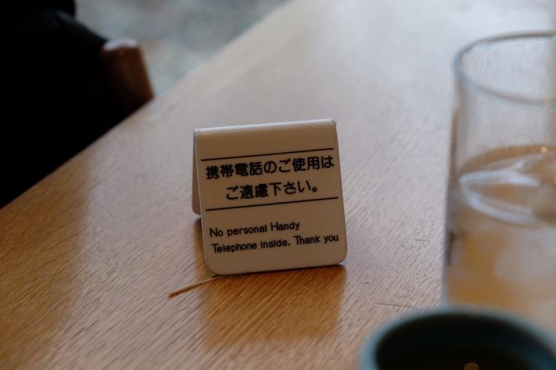 Japan Funny Pics - 02