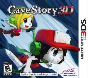 cave_story